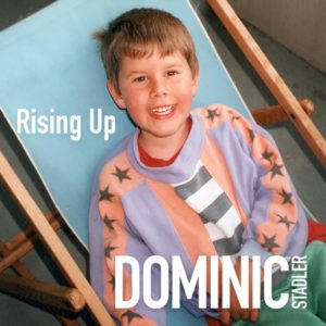 thumbnail_GzD_Cover_Rising_Up